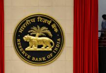 Aditya Birla Idea Payments Bank ceased to be banking company: RBI
