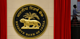 Aditya Birla Idea Payments Bank ceased to be banking company: RBI