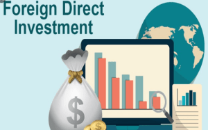 FDI inflow from China declines to USD 163.77 million in FY20
