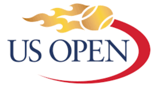 US Open 2020: Highlights and Winners