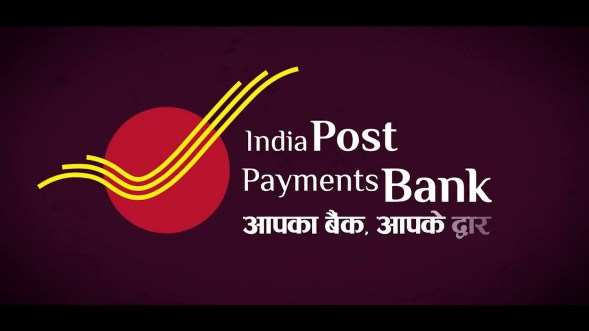 Govt appoints J Venkatramu as MD, CEO of India Post Payments Bank
