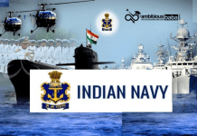 Indian Navy Day 2020: All you need to know about