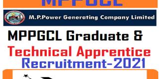 Graduate & Diploma Apprentice Trainee