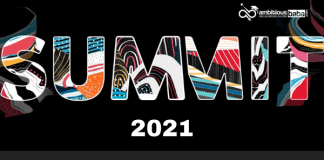 Important Summit and Conferences 2021