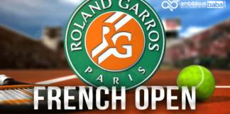 French Open 2021 (Tennis) : Winners full list