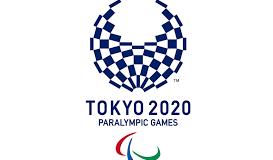 Tokyo Paralympics 2020: Highlights