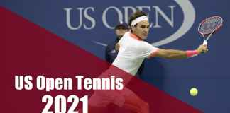 US Open 2021 (Tennis): Complete List Of Winners