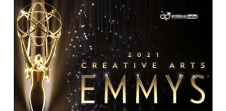 73rd Emmy Awards 2021 full winners list