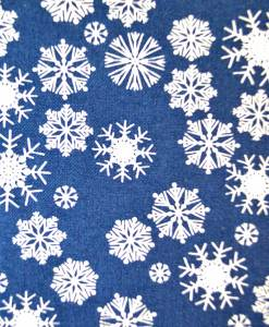fchr006-snowflakes-fabric