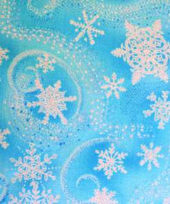 fchr007-snowflakes-fabric
