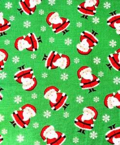 fchr010-santa-fabric