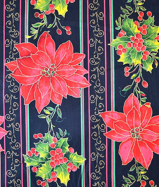 fchr016-floral-fabric