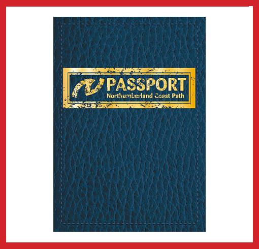 passport-northumberland-coastal-path
