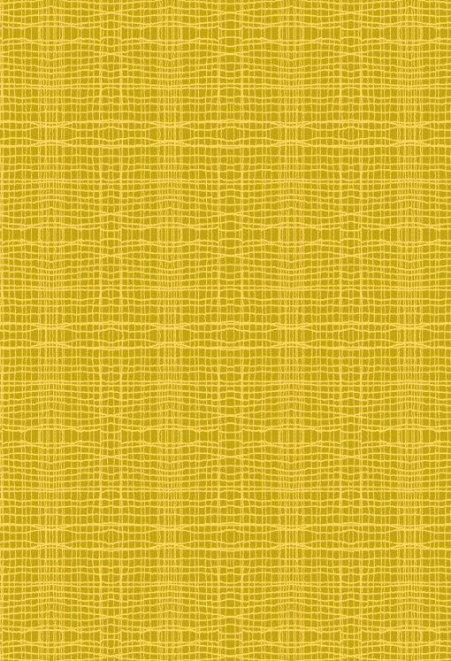 mustard stitch check