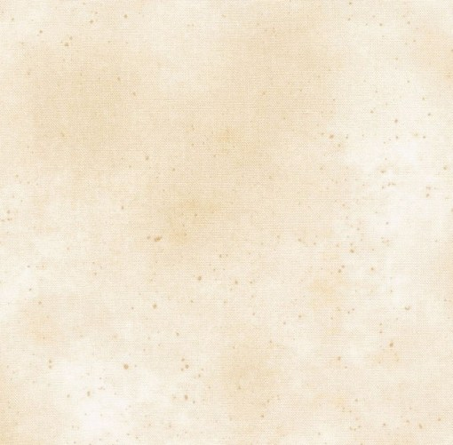 Beige Watermark Tonal Marble Fabric from the Floral Impressions Collection by Kanvas FMAR040