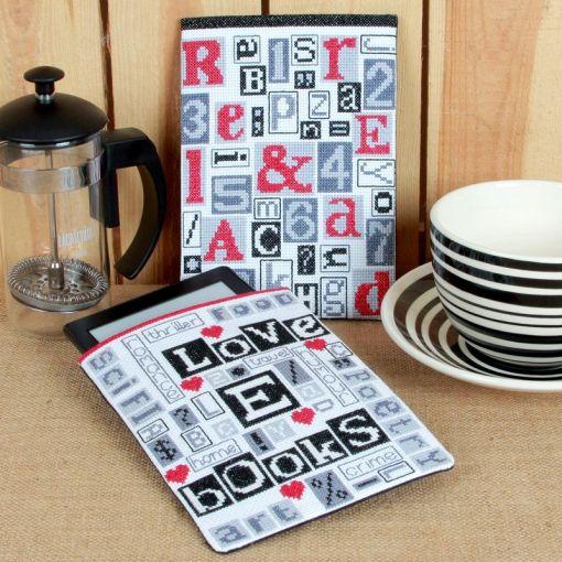twilleys-of-stamford-print-blocks-tablet-covers-cross-stitch-kit-2890-0036–5256-p