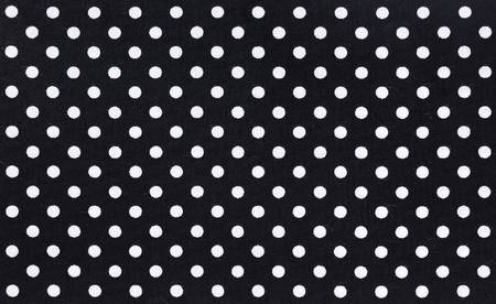 58957973-black-fabric-and-white-tiny-polka-dots-background-texture