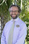 Stephen Zedler : High School Director