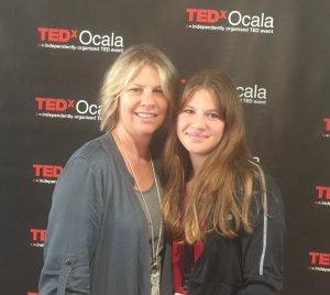 TEDxOcala