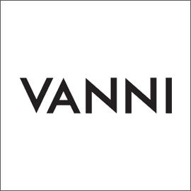 vanni glasses logo