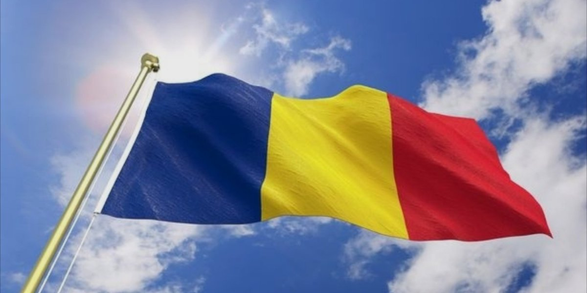 Romania — Fastest Broadband Download Speed in Europe