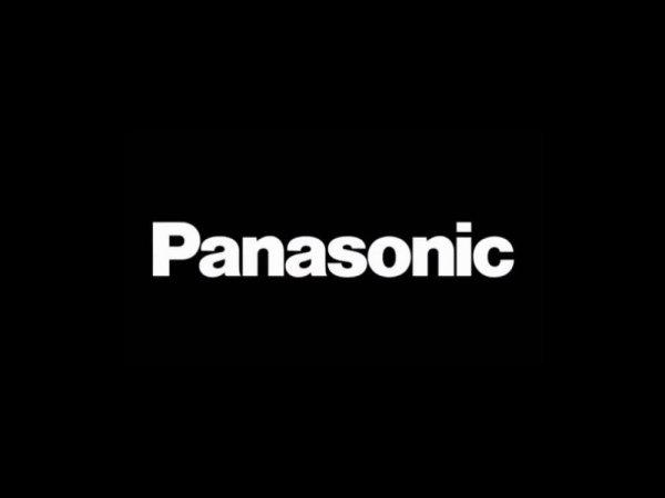 Panasonic exoskeleton