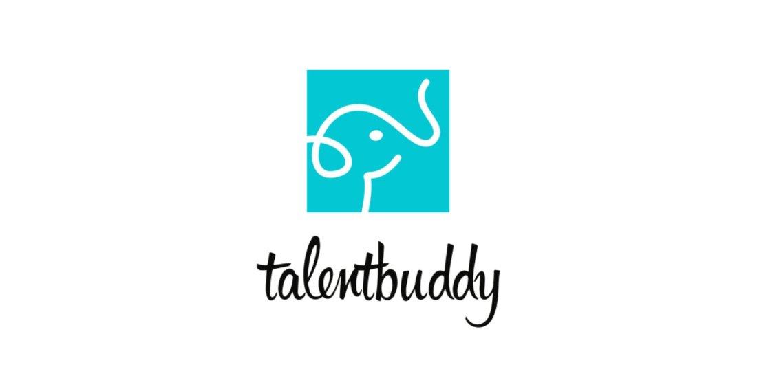 Talentbuddy