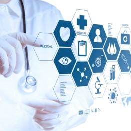 future_health_it_blog