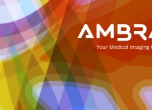 Ambra : Your Medical Imaging Cloud