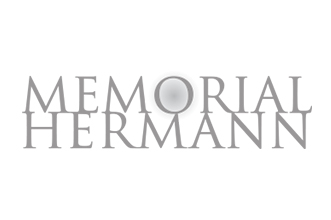Memorial Hermann Manages High Volumes of Imaging Data with