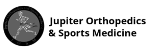 Jupiter Orthopedics Sports