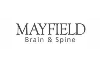 Mayfield Brain & Spine Powers Image Exchange with Ambra
