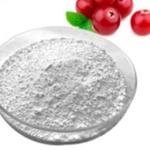 POUDRE ALPHA ARBUTIN PURE 99.9 % QUALITE PREMIUM – FLACON DE 20 GRAMMES