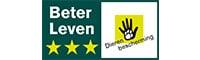 Klantenportaal zorgt voor inzicht en tijdswinst logo
