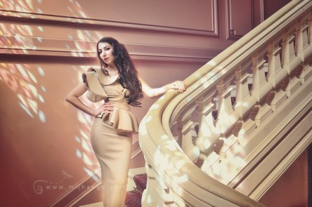 location-robe-carmen-bordeaux-chateau-photographe-7