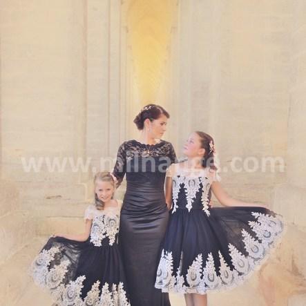 Famille Wackernie (6)