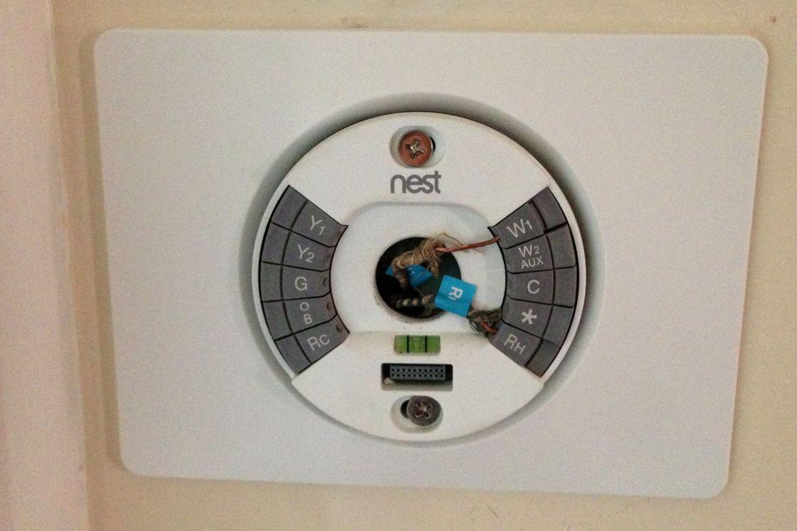 nest install back leveled [ 1120 x 746 Pixel ]