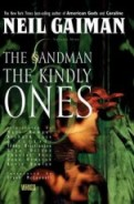 kindly-ones-cover