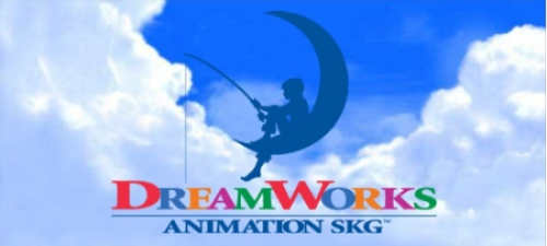 dreamworks-animation