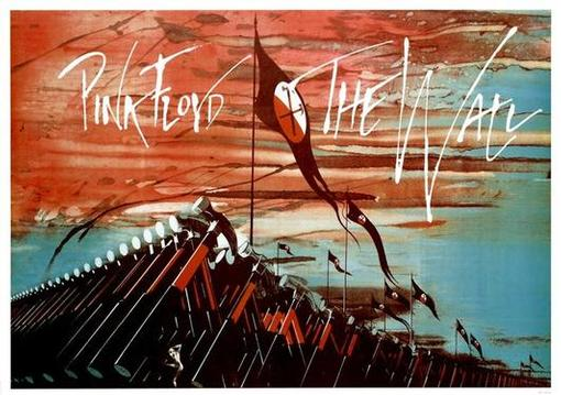 pink-floyd-the-wall-hammers