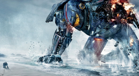 ads_pacificrim3