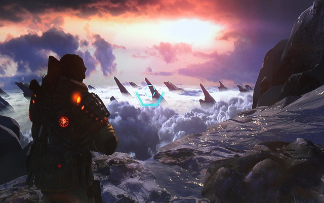 gsm_169_lost_planet_3_gameplay_092012_640