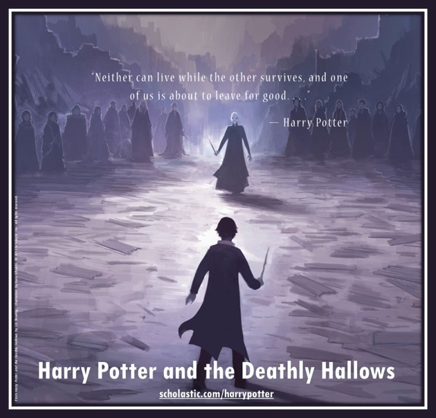 deathly-hallows-new-back-cover-630