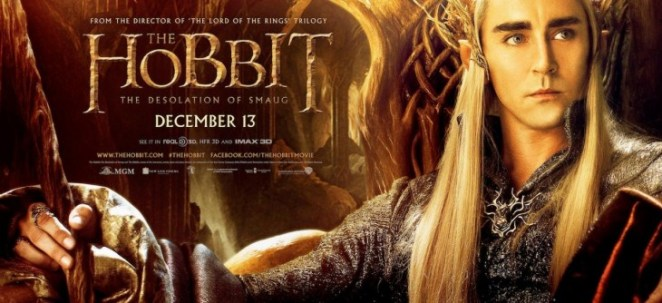 The_Hobbit-_The_Desolation_of_Smaug_849848478