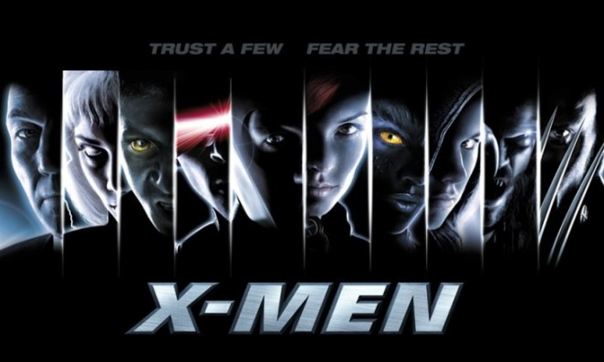 x-men-1-movie_vale