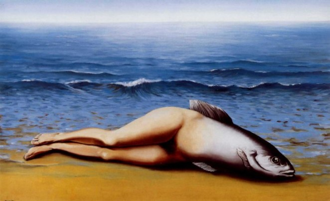 ren-magritte-linvention-collective-1934-1350937369_org2