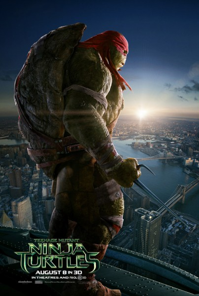 teenage-mutant-ninja-turtles-raphael-poster-404x600