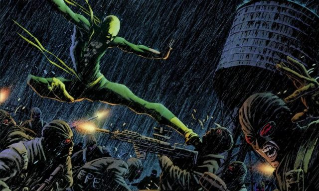 it-seems-iron-fist-will-be-a-completely-different-netflix-series-890134
