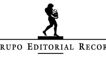 Record lança títulos de ficção científica, terror e fantasia de autores consagrados | Literatura | Revista Ambrosia