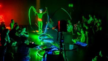 Festival internacional de artes cênicas toma conta do CCBB Rio em junho | Agenda | Revista Ambrosia